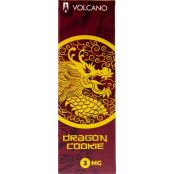 DRAGON COOKIE 60ML