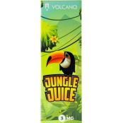 JUNGLE JUICE 60ML