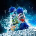 BLAZE ON ICE 100ML