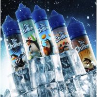 THE CHILLERZ 60ML