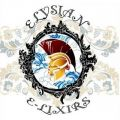 ELYSIAN LABS E-LIQUID 60ML
