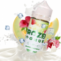 MELON RASPBERRY-120ML