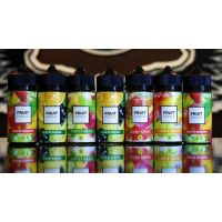 FRUIT PRINCE E-JUICE 100ML