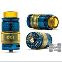 THE HIVE RTA 28MM BY CCI