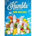 HUMBLE SALT 50MG 30ML