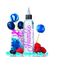 BERRY BLOW DOE-120ML