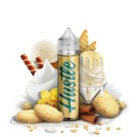THE GRIND-60ML