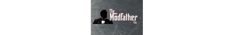 THE MODFATHER INC.