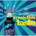 FANTASI GRAPE-30ml