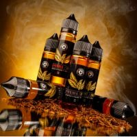 PIPE TOBACCO E-JUICE 60ML