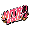 NITRO BOOST-50ML EJUICE