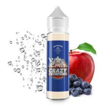 CRAZY CHVMPVGNE 60ML