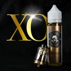 DON CRISTO XO 60ML