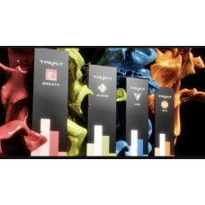 SYMBIOSIS TAYST 60ML E-JUICES