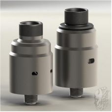 HADEON KIT RDA  22MM
