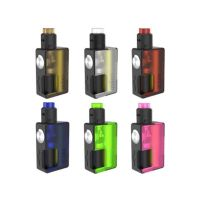 VANDY VAPE PULSE BF COMPLETE KIT
