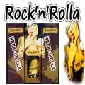ROCK'N'ROLLA SPEAK QUIETLY 120ML