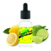 SUPER SODA LEMON 120ML