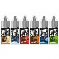 SWEET SALT VBR 30ML