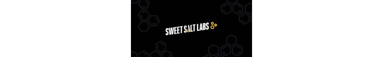 SWEET SALT LABS