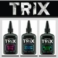 TRIX E-JUICE 100ML