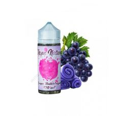 GRAPE BUBBLEGUM-120